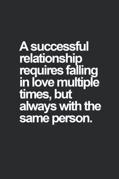 Looking for the best love quotes for him? Take a look at these 50 romantic love quotes for him to express how deep and passionate Falling Out Of Love Quotes, Love Again Quotes, Finding Love Quotes, Falling In Love Again, Quotes For Him, Quotes To Live By, Advice Quotes, Time Quotes, Dating Quotes