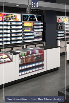 We create custom store designs at stock fixture pricing. We take your store floor plan, design a full color store rendering like the pin images. Then quote and manufacturer your unique store, it's easy! Drop us a email and we will get in contact with you. Visit our dedicated sites: bolddisplaycbd.com bolddisplayvape.com #storedesign #retailstoredesign #Vapestoredesign #instoredesign #storelayout #retailstoreinterior #wellnessstoredesign #storefixturedisplay #retaildesign Vape Store Design, Retail Store Design, Store Layout, Store Fixtures, Plan Design, Pin Image, Floor Plans, Wellness, Quote