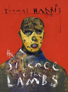 Marshall Arisman made the cover and some images interiors. The lettering is from Dave Mckean.