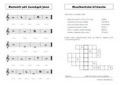 HudebniVychova.cz | soubor-hudebnich-doplnovacek Diagram