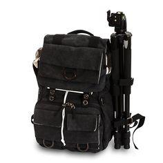 Fashion Plaza 2014 brand neu Unisex Sport Stil digital Kamera Profi Schutztasche Kamerarucksack Laptop Rucksack Multifunktionen universal 48x30x18cm Modul C581 (schwarz): Amazon.de: Koffer, Rucksäcke & Taschen