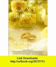 Keepsake Brides Bible-RV 1960 (Spanish Edition) (9781558192935) Henry T. Blackaby , ISBN-10: 155819293X  , ISBN-13: 978-1558192935 ,  , tutorials , pdf , ebook , torrent , downloads , rapidshare , filesonic , hotfile , megaupload , fileserve