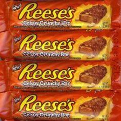 reese's chocolate bar - Google Search