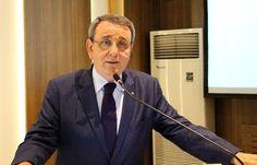 #Samsun'dan 6 Firma İlk Bine Girdi: Samsun Ticaret ve Sanayi Odası(STSO) Başkanı Salih Zeki Murzioğlu, Türkiye İhracatçılar Meclisi'nin…