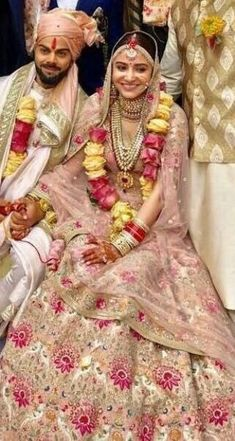 Unusual Lehenga Colors Gorgerous Golden Pinterest Indische Indischer Stil Und