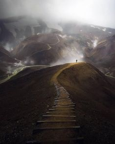 Likes, 394 Comments - Arnar Kristjansson Amazing Photography, Landscape Photography, Travel Photography, All Nature, Iceland Travel, Belle Photo, Travel Posters, Beautiful Landscapes, Beautiful World