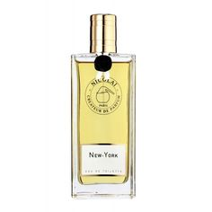 New York for Men by Nicolai perfume. Please visit www.zoologistperfumes.com for one-of-a-kind niche perfumes!