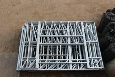 horsea specialized in the light steel buildingsChina Steel Consruction Steel House, Steel Buildings, Steel Frame, Larger, Concrete, Brick, Villa, Hotels, Construction