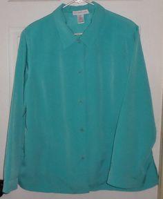 #ThePlusSide Susan graver jacket top XL 18/20 2X