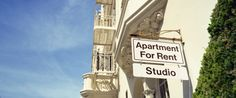 13 Things You Didn't Know You Should Ask When Renting An Apartment (Even if you already know these, it's handy to have a list for future reference.  I'd also recommend taking pictures when moving in).