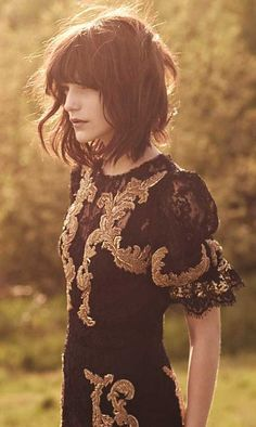 If you have long hair and think about cutting your hair short, right here we have listed out most of the trendiest Bob Hairstyles With Bangs 2015 - 2016 Maquillaje Natural Tumblr, Pretty Hairstyles, Bob Hairstyles, Hairstyle Ideas, Fringe Hairstyle, Layered Hairstyles, Style Hairstyle, Updo Hairstyle, Short Haircuts