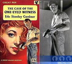 Sam Peffer (1921-2014) - MI6 looks at the life of Sam Peffer, the artist who created the look of James Bond for many Pan paperback editions of Ian Fleming - James Bond 007 :: MI6 - The Home Of James Bond