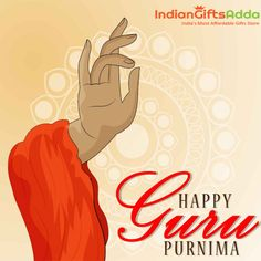 A Guru takes our hand, opens the mind and touches the heart. On the auspicious occasion of let's recognize their contribution in nurturing and moulding our lives. The Path Show, India Quotes, Happy Guru Purnima, India Funny, Believe, Walk In The Light, Hard Quotes, Message Quotes, Gambling Quotes