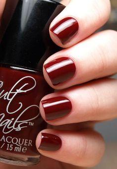 33 Best Nails Images Nail Designs Nails Cute Nails