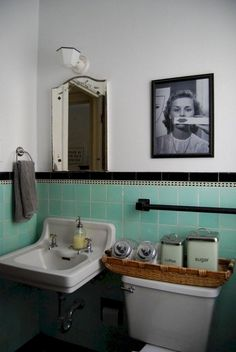 Wonderful Inspiring Eclectic Bathroom Ideas On A Budget