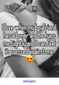 Or stand in a nightclub snogging me 😂 xxx - Today Pin Flirty Quotes For Him, Sexy Love Quotes, Bae Quotes, Boyfriend Quotes, Romantic Quotes, Crush Quotes, Freaky Relationship Goals, Cute Relationships, Relationship Quotes