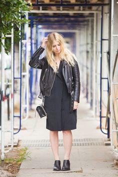 INTERVIEWS | LSG Photo by Anna-Alexia Basile