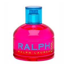 Ralph Cool is pretty pleasant as well. Not like the original but it's good