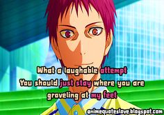visit for more anime quotes http://animequoteslove.blogspot.com/
