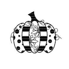 Dyi Crafts, Vinyl Crafts, Vinyl Projects, Fall Crafts, Fall Wallpaper, Halloween Wallpaper, Pumkin Drawing, Jeep Drawing, Cricut Vinyl