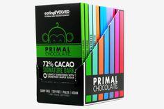 Primal Chocolate Sampler