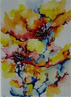 Artwork >> Jean Jourdan >> Gymnopédie #masterpiece, #artwork, #art, #extraordinary, #painting, #beautiful