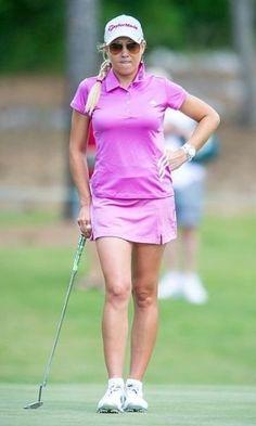 free-naked-natalie-golf-pics-blonde-leggy-sex