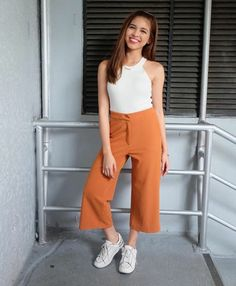 Your Favorite Star's Height! Gma Network, Maine Mendoza, Film Festival, Love Fashion, Ootd, Actresses, Celebrities, Idol, Outfits