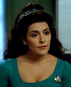 Star Trek Voyager Aliens | Esas Historias: Las chicas más calientes de Star Trek