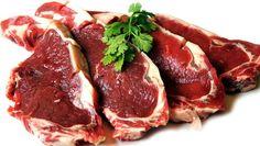 Quelles sont les viandes de qualités pas chères ?