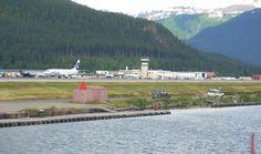 Juneau Airport Duty Free - https://www.dutyfreeinformation.com/juneau-airport-duty-free/