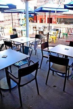 Client Name: Lady Hampshire Hotel Location: : 91 Parramatta Rd, Camperdown, NSW Designer: Owner Furniture Schedule:   Lisboa Armchair Harvey Low Stool Table Bas