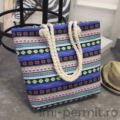 Cheap beach bag, Buy Quality canvas shoulder bag directly from China shoulder bags Suppliers: Casual Women Floral Large Capacity Tote Canvas Shoulder Bag Shopping Bag Beach Bags Casual Tote Feminina Canvas Handbags, Tote Handbags, Canvas Tote Bags, Canvas Totes, Crossbody Bags, Criss Cross, Graffiti, Estilo Hippy, Style Casual