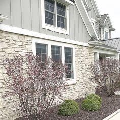 144 best Caroline on Design Home images on Pinterest | Stone ...