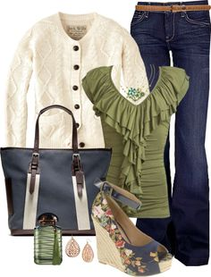 """""""Untitled #165"""" by bayelle on Polyvore"""