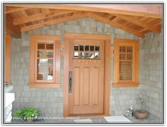 Stunning Decoration Craftsman Front Door With Sidelights Sensational Craftsman Front Door With Sidelights