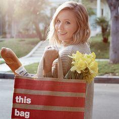 http://www.self.com/flash/fashion-blog/2015/01/kristen-bell-this-bag-saves-lives/ #kristenbell