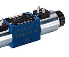 Bosch Rexroth AG 3WE6B60/EG24N9K4 Hydraulic Direction Spo... https://www.amazon.com/dp/B01MDN6ME4/ref=cm_sw_r_pi_dp_U_x_b-QzAb65Q8VPR