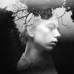 Anna Pavlova  melancholy