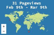 Locations of visitors to this page Pre Reading Activities, Working Wall, How To Make Purses, Fabric Postcards, Ties That Bind, American Quilt, Crazy Mom, Nine Patch, Dutch Recipes