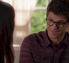 toby with glasses 620