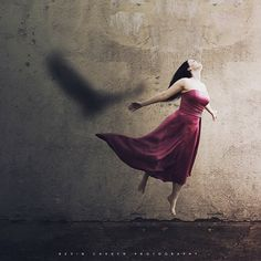 Liberator Archetype Sets You Free from Fear - Wild Gratitude Romantic Couples Photography, Creative Portrait Photography, Creative Portraits, Photography Editing, Photography Tutorials, Photography Photos, Couple Photography, Digital Photography, Surreal Photos