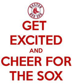 Get your Boston Red Sox gear today Baseball Memes, Red Sox Baseball, Giants Baseball, Baseball Season, Baseball Players, Football, Boston Sports, Boston Red Sox, America's Favorite Pastime