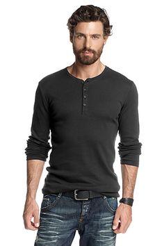 FLO T-shirt Essential EDC - Esprit - 36€  PNQ2HEFR