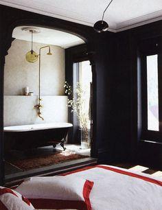 1_tubs-bedrooms(1)