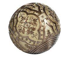 Esfera Decorativa Anne