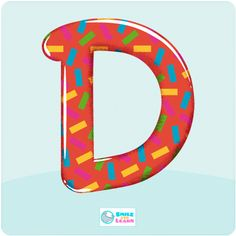 Letter Flashcards, Symbols, Peace, Letters, Learning, Studying, Letter, Teaching, Lettering