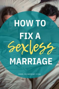 Do you love each other but aren't having any sex anymore? Are you stuck in a sexless marriage? Do you want to find a solution and bring some intimacy back? Click through to learn the best way to fix a sexless relationship. #RelationshipSkills, #HealthyRelationship, #IntimacyCoaching, #IntimacyTips, #HealthyRelationships, #TheLoveLabPodcast Best Relationship, Relationship Advice Quotes, Sexless Marriage, Dating Tips, Healthy Relationships, Coaching, Work From Home Tips, Love Each Other, Growing Your Business