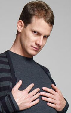 Loooove him haha Funny People, Good People, Daniel Tosh, I Love You, My Love, Comedy Tv, Cool Cats, Celebrity Crush, Comedians
