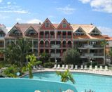 """The Military Vacations for Families from Armed Forces Vacation Club® (AFVC) is a """"Space Available"""" program that offers military and other Department of Defense-affiliated personnel the opportunity to enjoy vacations at popular destinations around the world!"""